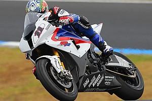 WSBK Ultime notizie Corser spera di recuperare per Motorland Aragon