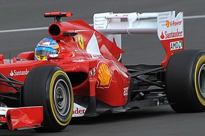 Tre novità Ferrari per provare a vincere!