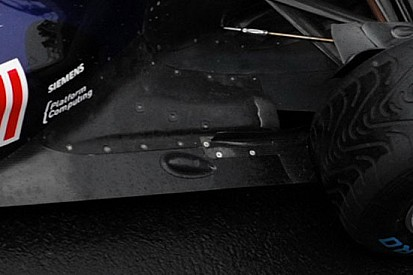 La Ferrari accetta il ritorno alle regole di Valencia