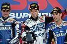 Checa conquista la 300^ vittoria Ducati in Superbike