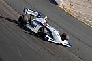 Loudon: 1-2-3 Sam Schmidt Motorsports in griglia