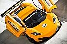 La McLaren Mp4-12 C costerà 310 mila sterline!