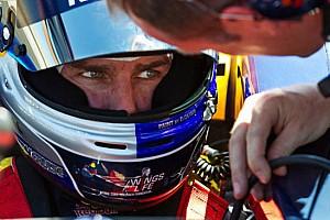 Formula 1 Ultime notizie Tom Cruise ha provato la Red Bull!