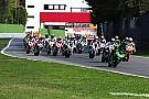 Biglietti scontati per chi gira in pista ad Imola