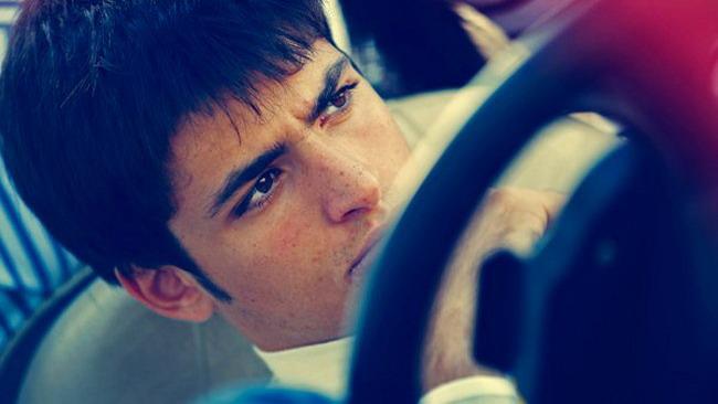 Carlos Sainz Jr torna in pole a Le Castellet