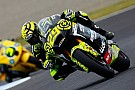 A Motegi vince Iannone, ma gode Marquez
