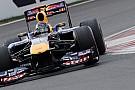 Vettel 10 e lode: anche il Costruttori è della Red Bull
