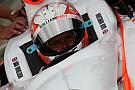 Jenson Button dedica un pensiero a Dan Wheldon