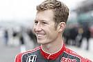 Confermato Ryan Briscoe dalla Penske per il 2012