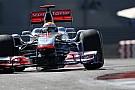 Abu Dhabi, Libere 2: prosegue il dominio McLaren