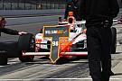Motori Lotus per Herta Autosport e Dreyer & Reinbold