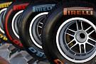 Whitmarsh chiede gomme dall'alto degrado alla Pirelli