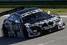 Romain Grosjean proverà la BMW M3 DTM