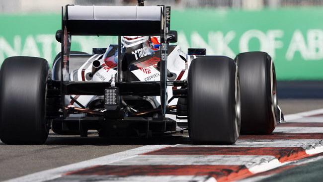 Consiglio FIA: ecco cosa cambia nel 2012