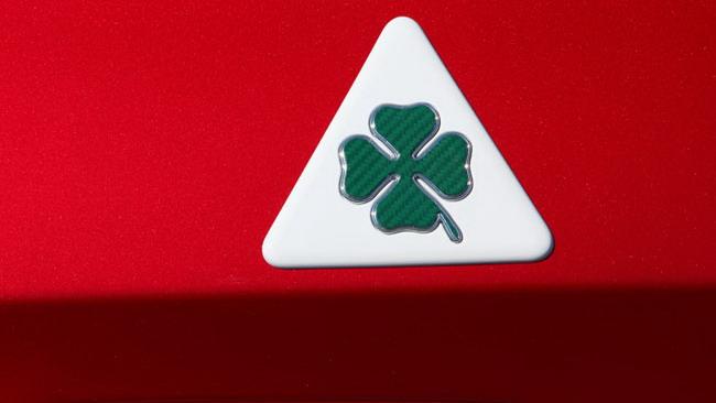 L'Alfa Romeo nelle corse riparte dalla F.3 italiana?