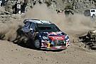 Oltre 480 km di speciali per il Rally di Argentina!