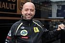 Lopez tratta per DRB-Hicom la vendita della Lotus?