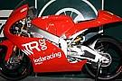Il Team Italia FMI approda nel Mondiale Moto3