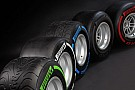 Pirelli sceglie gomme Medie e Soft per l'Australia