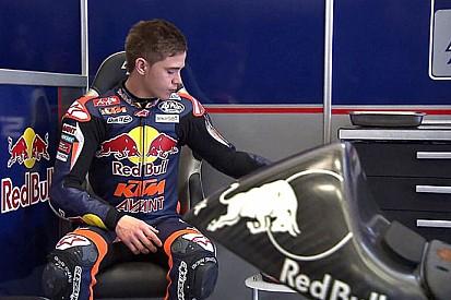 Jerez, Day 2: Danny Kent si conferma al top