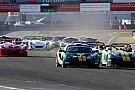 La Lotus Cup Italy riaccende i motori a Monza
