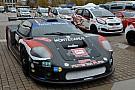 ECC: al via anche la Montecarlo/BRC GT W12 a GPL