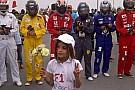 La FIA non teme proteste in Bahrein per il Gp