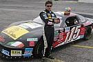 Amaduzzi pronto per l'esordio nella NASCAR Whelen