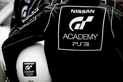 Nissan e Playstation rinnovano la GT Academy