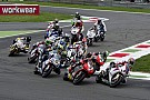 La Infront risarcisce gli spettatori di Monza