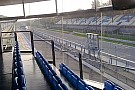 La Finanza perquisisce Monza: ci sono sette indagati