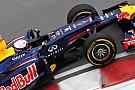 Montreal, Qualifica: Sebastian Vettel conquista la pole