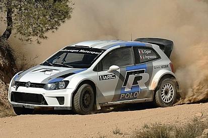 La Volkswagen pensa di schierare due Polo nel 2013