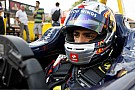 A Spa-Francorchamps Sainz Jr. domina la Main Race