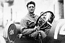 La Rossa ricorda Enzo Ferrari a 24 anni dalla morte