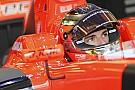 Bianchi si prende anche la pole per gara 2