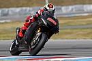 Lorenzo non si sbilancia sulla Yamaha M1 2013