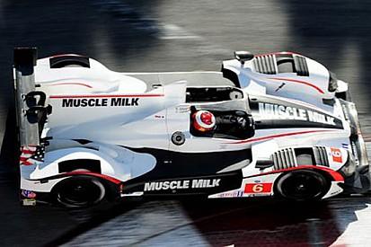 Quarta pole di fila per la Pickett Racing a Baltimora