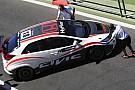 La Honda prosegue lo sviluppo a Vallelunga