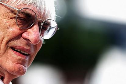 Bernie sarà processato a Monaco di Baviera?