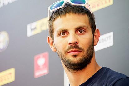 Red Devils Roma lascia Ducati per Aprilia nel 2013?