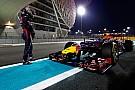 Stop a fine qualifiche: FIA pronta a rivedere le norme