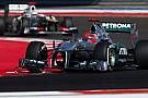 Nessuna sanzione contro Schumacher