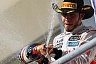 Hamilton sorprende Vettel ad Austin