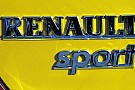Nel 2014 arriva anche la Renault con la RML?