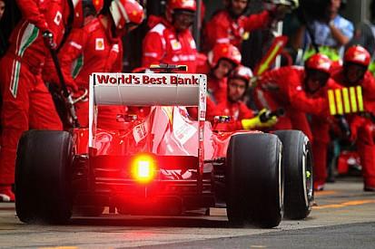 Il futuro della Ferrari è fra Newey e Brawn?