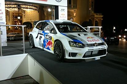 I tecnici raccontano lo sviluppo della Polo R WRC