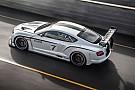 M-Sport affianca Bentley nello sviluppo della sua GT3