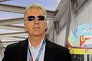 Il Trofeo Bandini 2013 andrà a Piero Ferrari