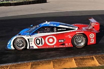 La Ganassi Racing trionfa alla 24 Ore di Daytona